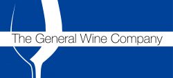 The General Wine Company