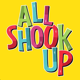 all shook up musical plot All shook up (musical, original) opened in new york city mar 24, 2005 and played through sep 25, 2005.