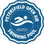 Petersfield Open Air Swimming Pool