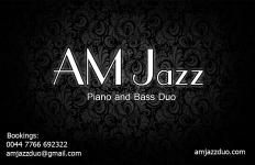 AM Jazz