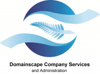 Domainscape Company Services