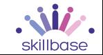 Skillbase