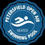 Petersfield Open Air Swimming Pool