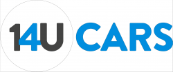 14U Cars