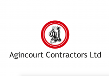 Agincourt Contractors Ltd
